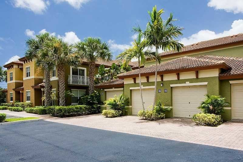 Best Delray Bay Apartments Delray Beach Fl 33483 With Pictures