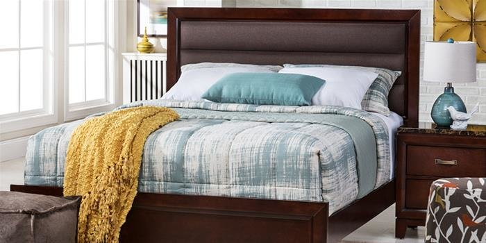 Best Slumberland Furniture Hibbing Mn Furniture Store With Pictures