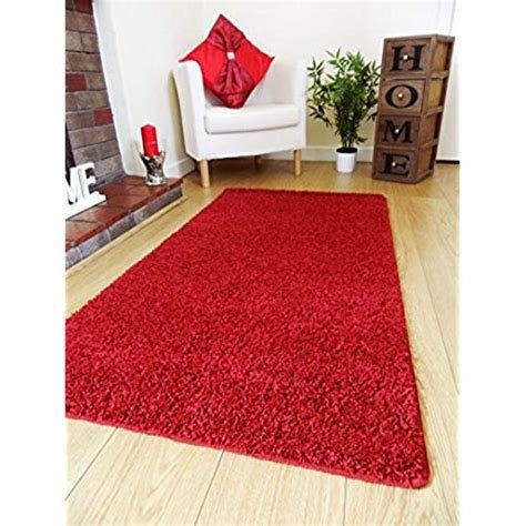 Best Small Rugs For Bedrooms Amazon Co Uk With Pictures