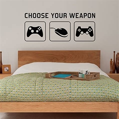 Best Gaming Room Accessories Amazon Co Uk With Pictures