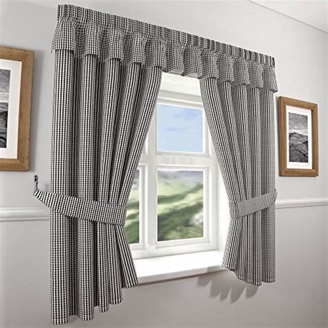Best Kitchen Curtains Amazon Co Uk With Pictures