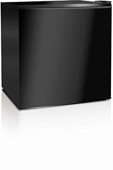 Best Mini Fridge For Bedroom Amazon Com With Pictures