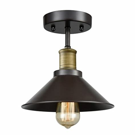 Best Bedroom Ceiling Lights Amazon Com With Pictures