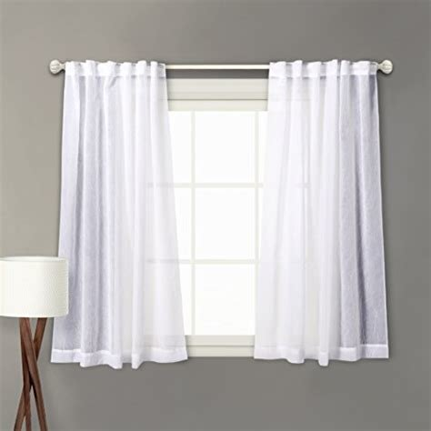Best Sheer Curtains For Bedroom Amazon Com With Pictures