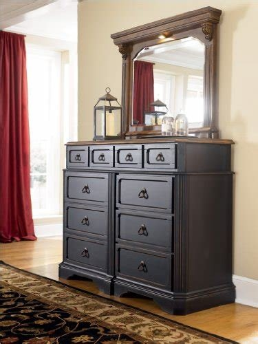 Best Rowley Creek Dresser By Ashley Furniture With Pictures