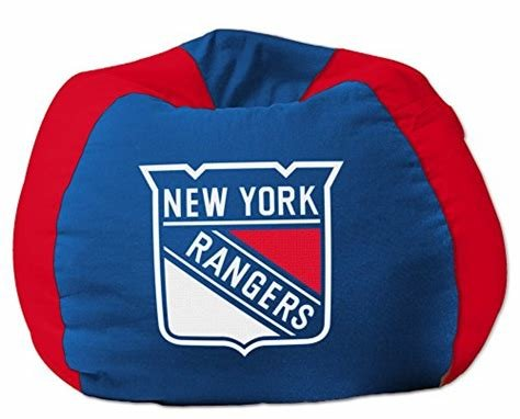 Best New York Rangers Bedding Price Compare With Pictures