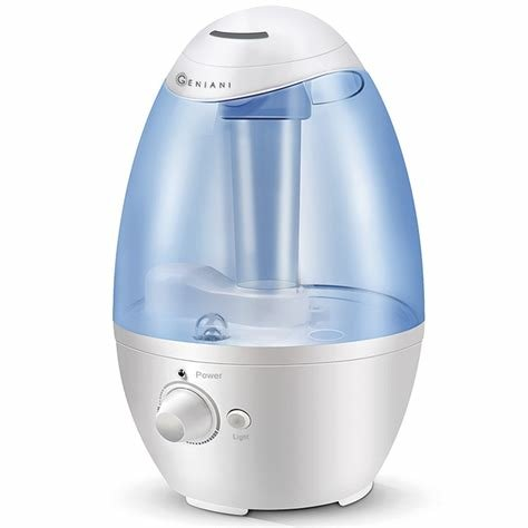 Best The Best Humidifier For Bedroom – Reviews And Top Picks With Pictures Original 1024 x 768