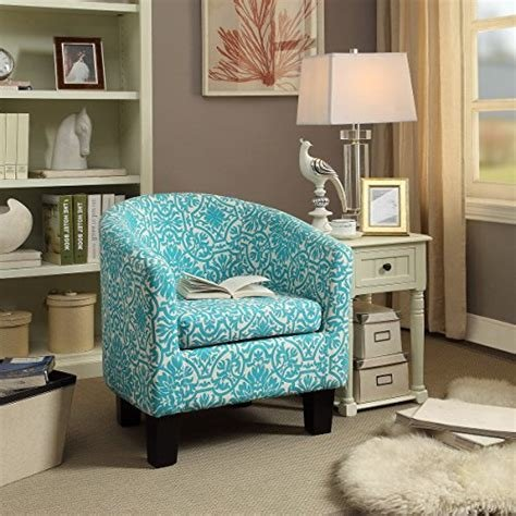 Best Accent Chairs For Bedrooms Amazon Com With Pictures