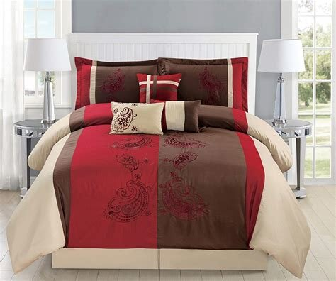 Best Beige Bedding Sets And Comforters – Ease Bedding With Style With Pictures