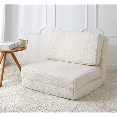 Best Comfortable Chair For Bedroom Amazon Com With Pictures