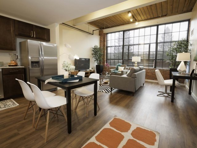 Best Voke Lofts Apartments Worcester Ma Apartments Com With Pictures