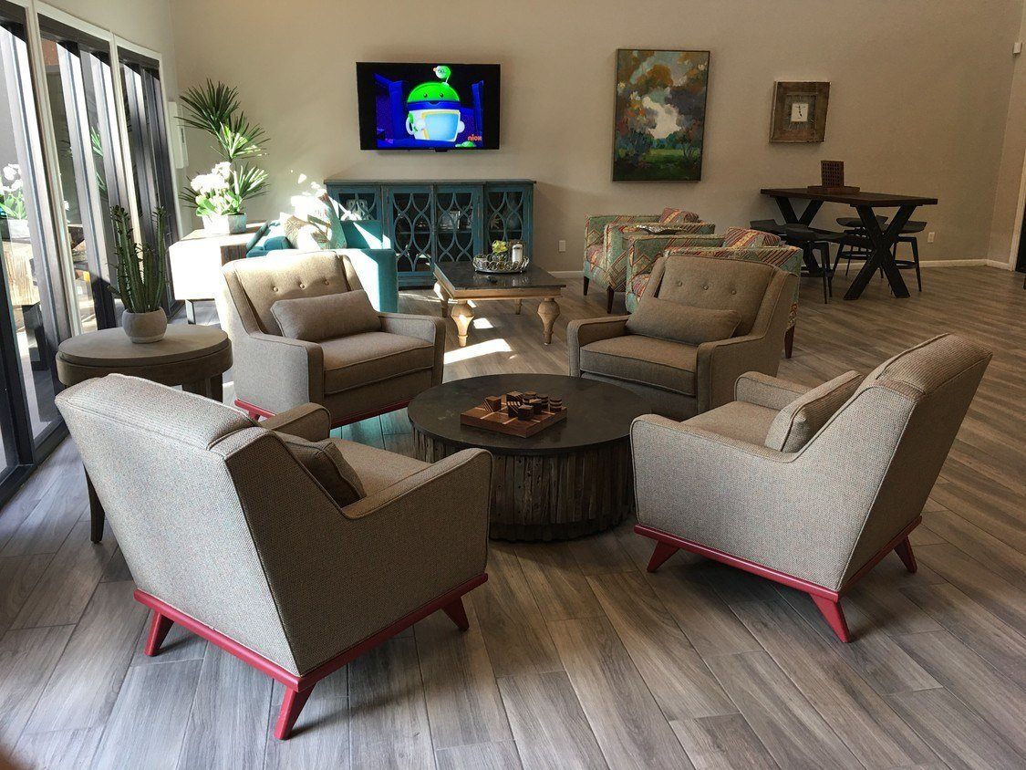 Best Waterford Place Apartments Apartments Mesa Az With Pictures