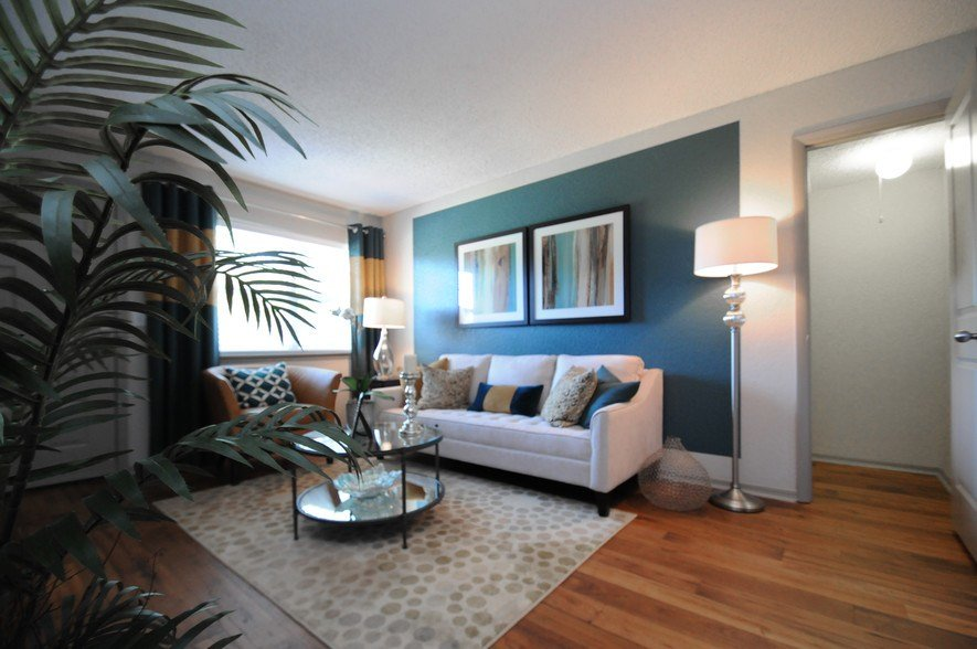 Best The Metropolitan Apartments Rentals Knoxville Tn With Pictures