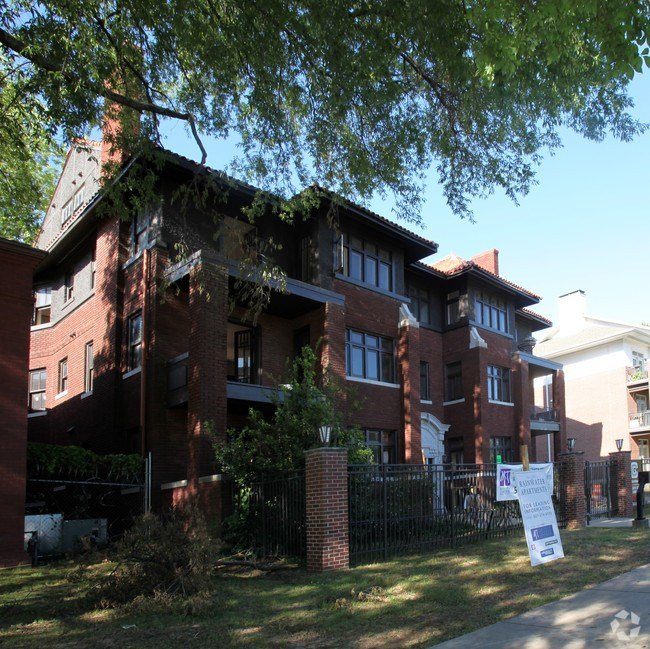 Best Rainwater Apartments Apartments Little Rock Ar With Pictures