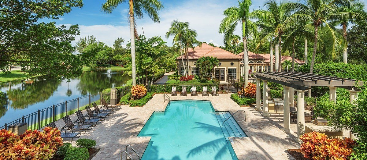 Best Preserve At Coral Square Apartments Coral Springs Fl With Pictures