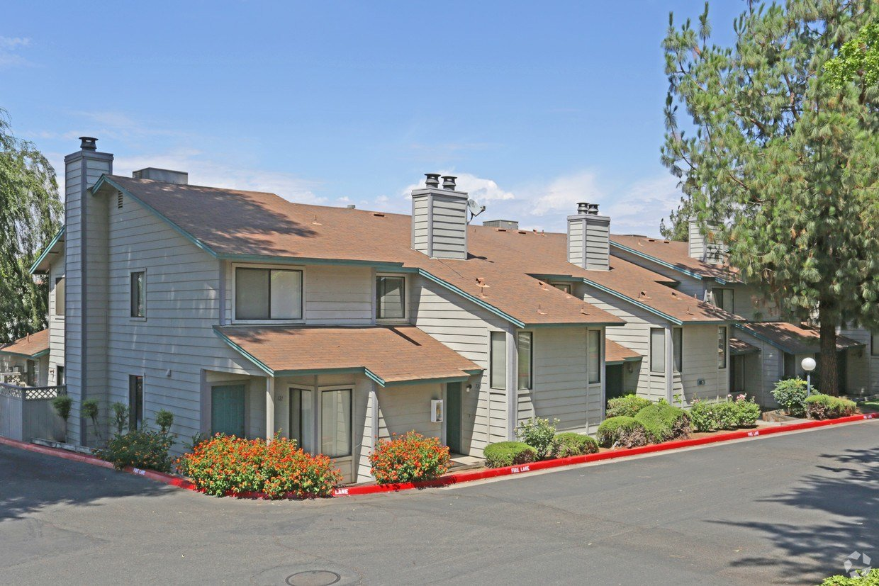 Best Willow Park Apartments Apartments Fresno Ca With Pictures