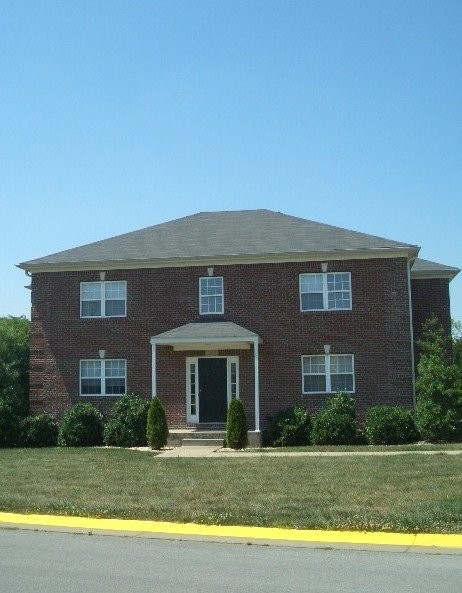 Best Homestead Rental Properties Apartments Bowling Green Ky Apartments Com With Pictures
