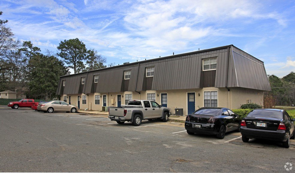 Best Abbey Lake Apartment Homes Rentals Thomasville Ga With Pictures