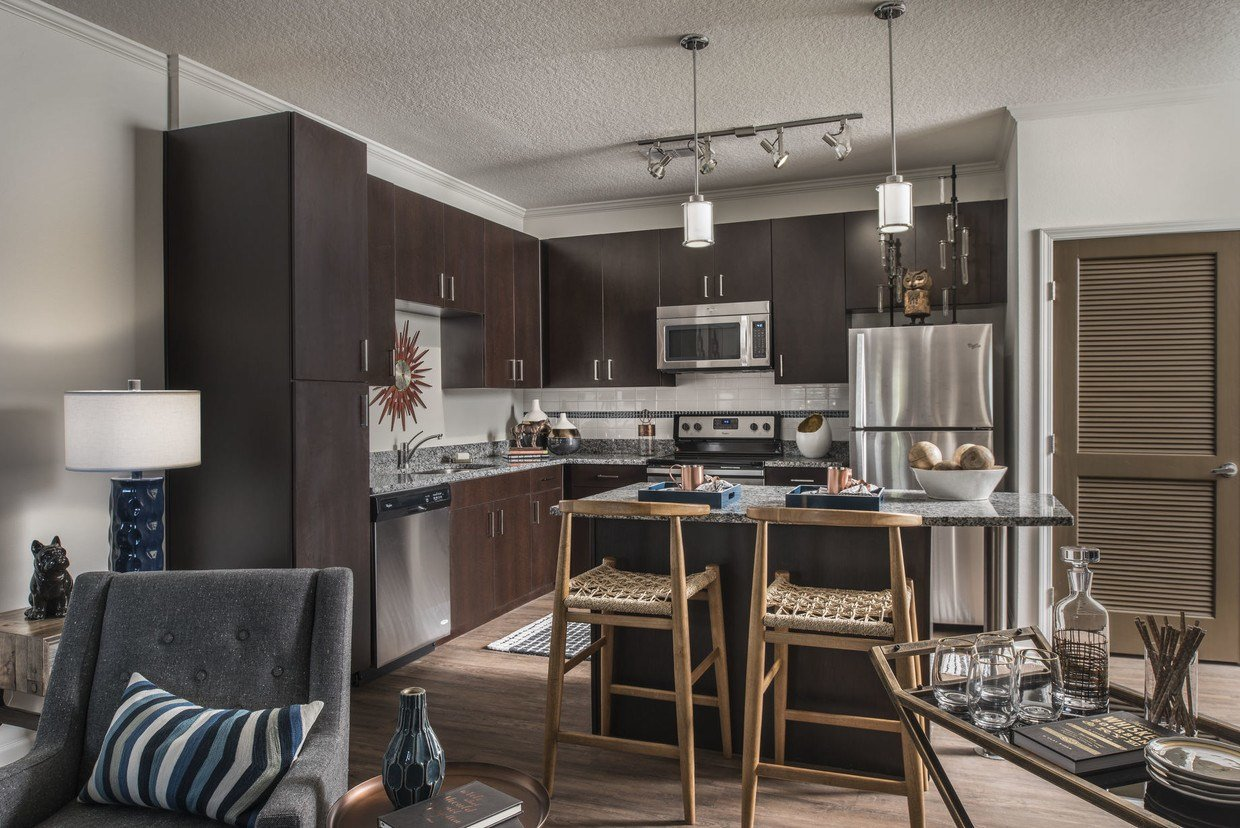 Best M North Apartments Apartments Orlando Fl Apartments Com With Pictures