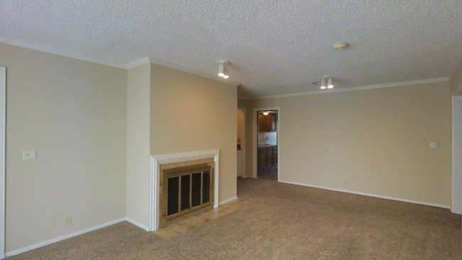 Best La Villa Apartments Apartments Oklahoma City Ok With Pictures