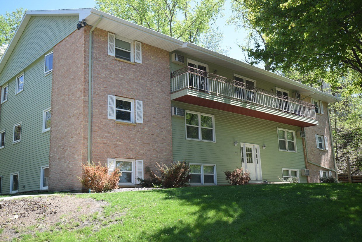 Best Parkway Apartments Mankato Mn Apartments Com With Pictures