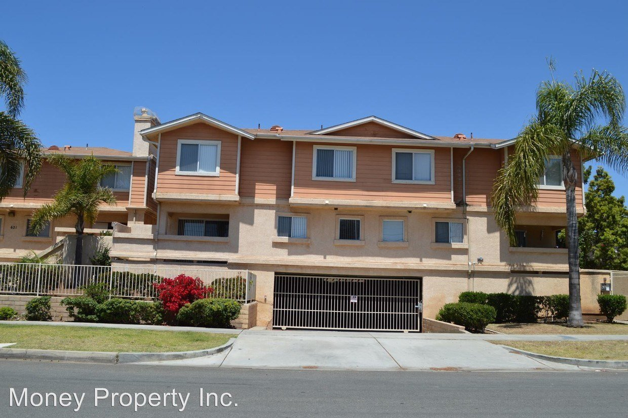 Best 35 Houses For Rent In Chula Vista Ca Westsiderentals With Pictures
