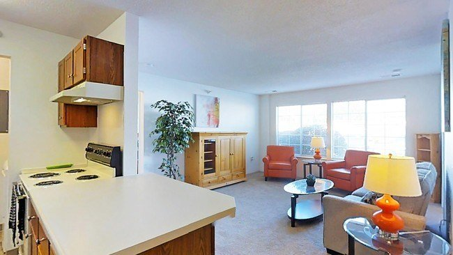 Best Pine Tree Apartments Apartments Omaha Ne Apartments Com With Pictures
