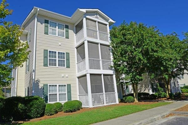 Best Still Meadow Village Apartments Wilmington Nc With Pictures