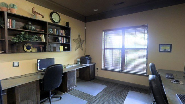 Best Presidio Apartment Homes Apartments Bryan Tx Apartments Com With Pictures