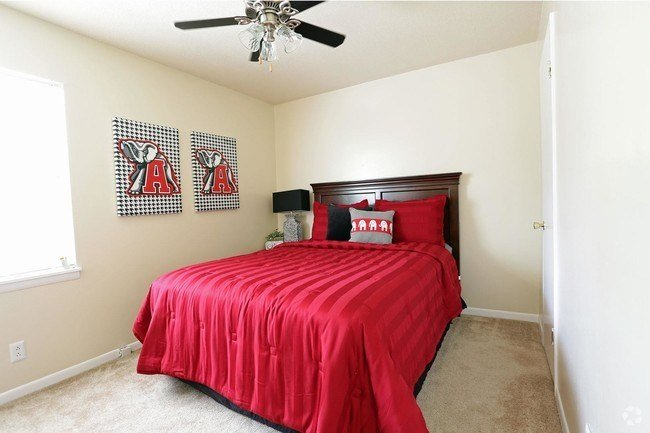 Best Fountain Square Apartment Homes Apartments Tuscaloosa With Pictures