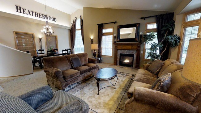 Best Heatherwood Apartments Apartments Vancouver Wa With Pictures
