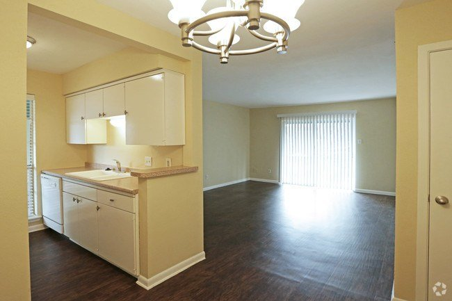 Best 1 Bedroom Apartments In Corpus Christi Online Information With Pictures