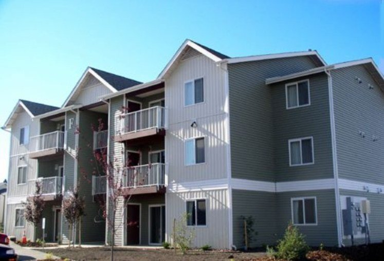 Best Churchill Downs Apartments Pullman Wa Apartments Com With Pictures