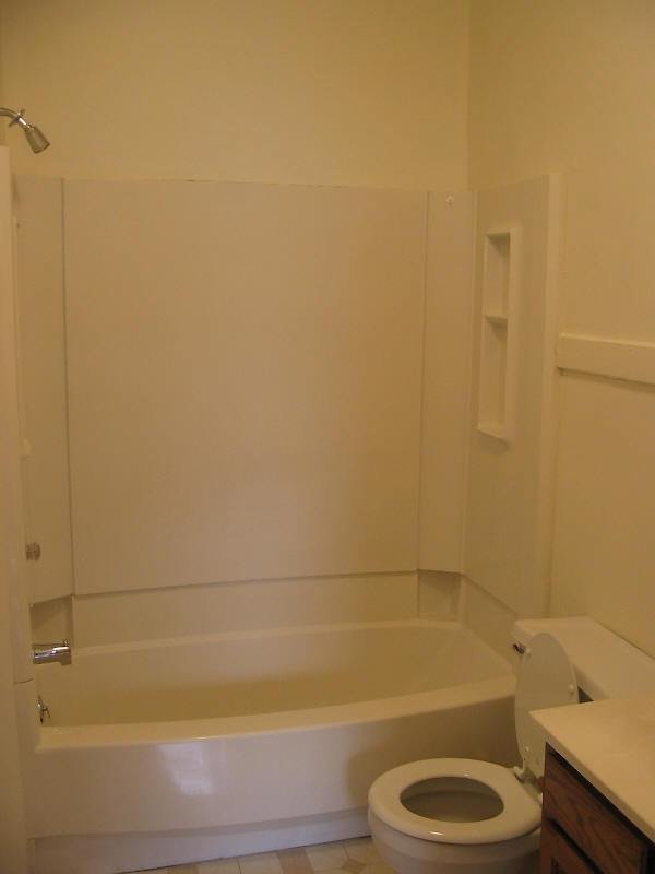 Best Lorain Station Apartments Apartments Cleveland Oh With Pictures