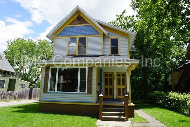 Best 3 Bedroom 1 Bath Apartment Apartment For Rent In Kalamazoo Mi Apartments Com With Pictures