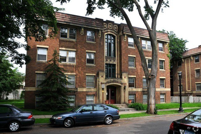 Best 1325 W 27Th St Rentals Minneapolis Mn Apartments Com With Pictures