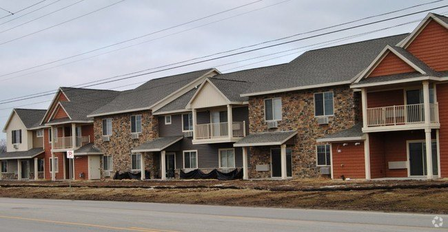 Best Casaloma Creek Rentals Appleton Wi Apartments Com With Pictures