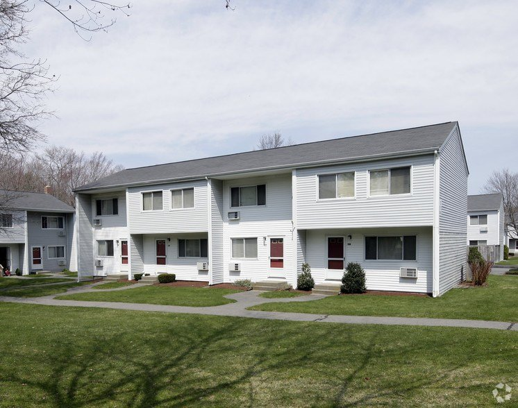 Best Highland Hills Rentals Taunton Ma Apartments Com With Pictures