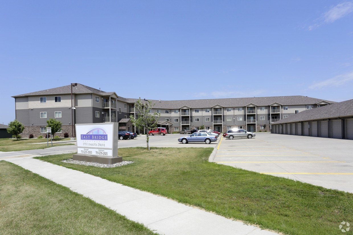 Best East Bridge Apartments Apartments Fargo Nd Apartments Com With Pictures