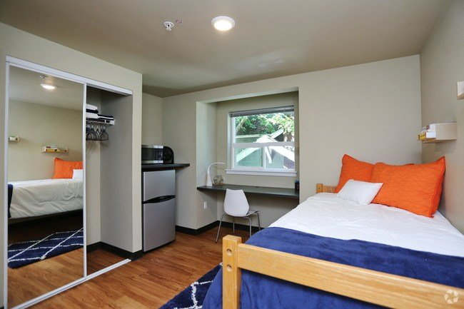 Best Apartments Under 800 In Seattle Wa Apartments Com With Pictures