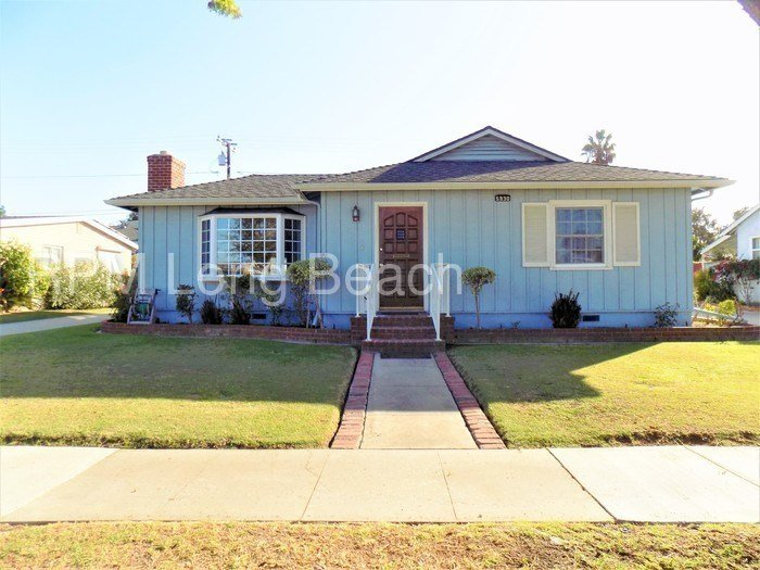 Best 5930 E Deborah St Houses In Long Beach Ca Westside With Pictures