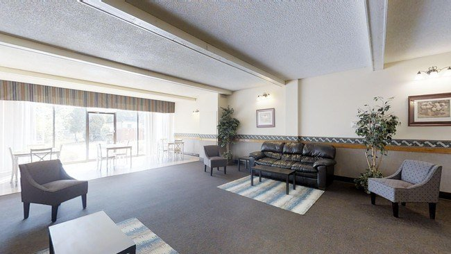 Best Fairway Tower And Manor Apartments Apartments Akron Oh With Pictures
