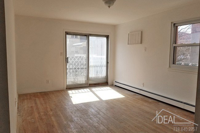 Best Beautiful 1 Bedroom Apartment In Astoria Townhouse For With Pictures