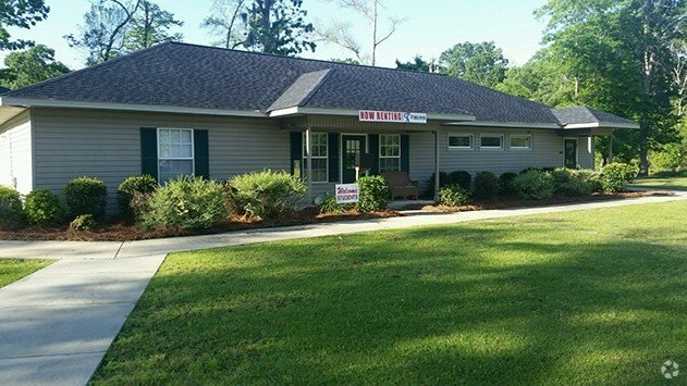 Best 4 Bedroom Apartments For Rent In Albany Ga Apartments Com With Pictures
