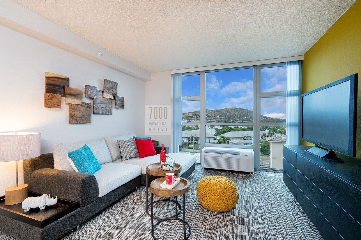 Best 7000 Hawaii Kai Drive Apartments Honolulu Hi With Pictures