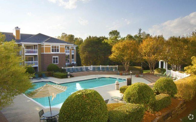 Best 3 Bedroom Apartments For Rent In Charlotte Nc Apartments Com With Pictures