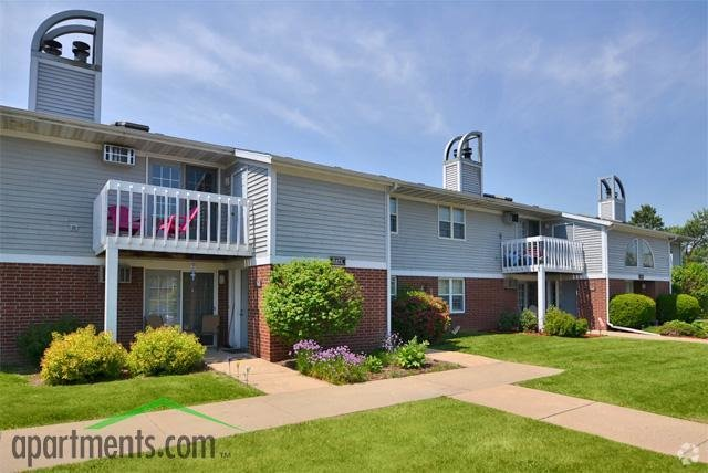 Best 3 Bedroom Apartments For Rent In Green Bay Wi Apartments Com With Pictures