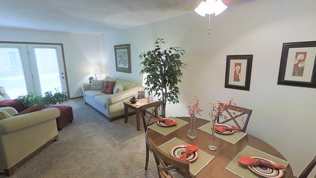 Best Country Trace Apartments Apartments Toledo Oh With Pictures