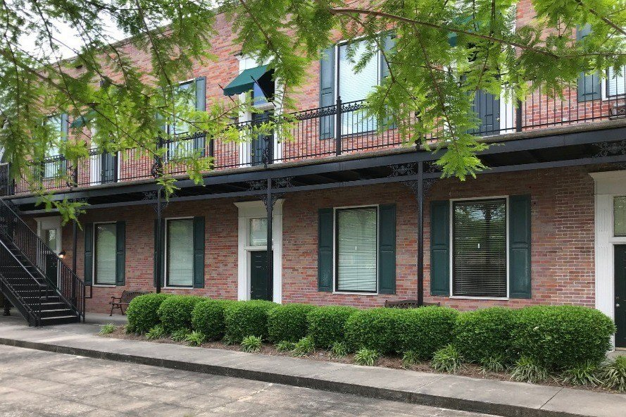 Best Allied Properties Apartments West Monroe La With Pictures