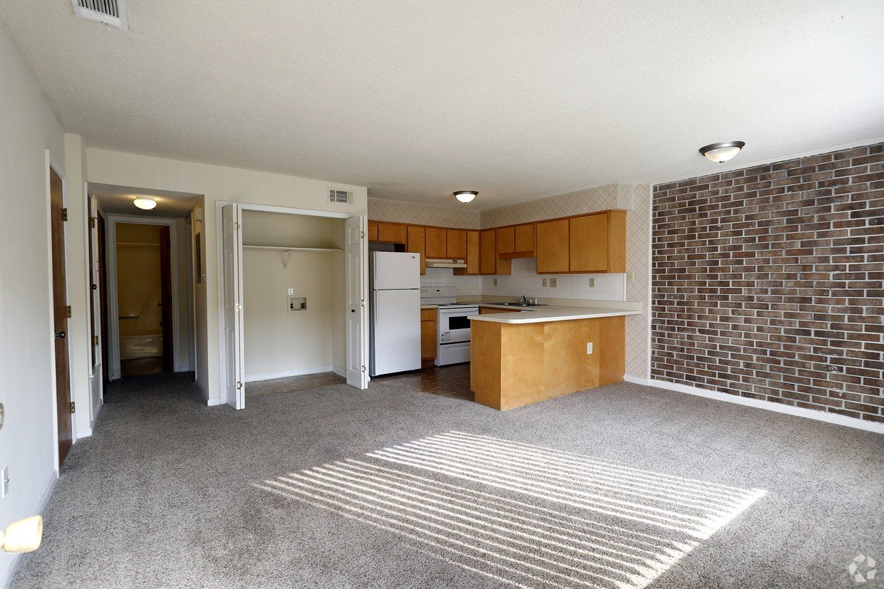 Best Forest Hills Apartments Apartments Savannah Ga With Pictures
